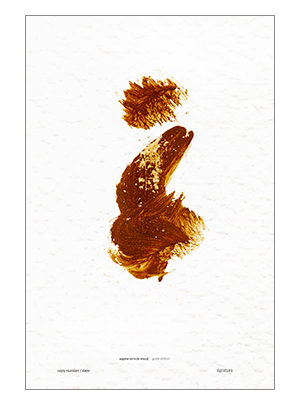 terra-de-sineu-2-digital-fine-art-signed-limited-edition-of-9-numbered-copies-printing-surfaces-on-hahnemühle-paper-no-frame